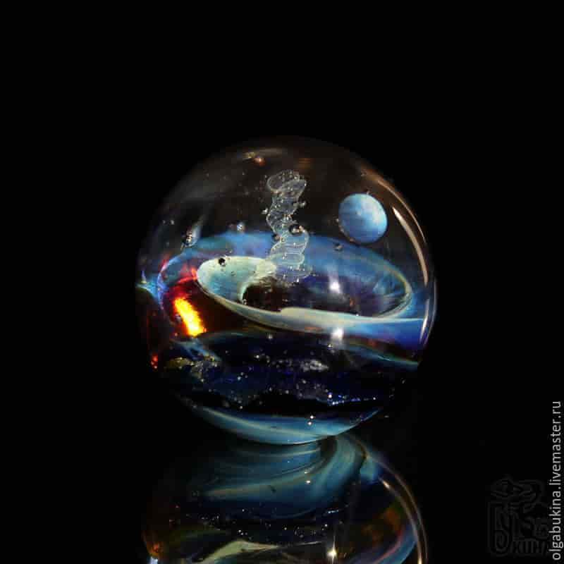 دانلود آهنگ جدید SEREBRO به نام В космосе