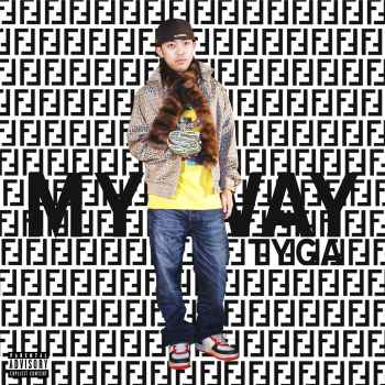 دانلود آهنگ جدید Tyga به نام My Way