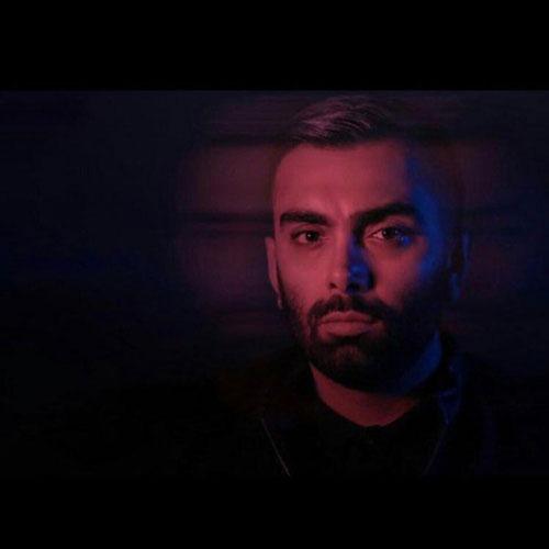 دانلود آهنگ جدید مسعود صادقلو به نام خفگی