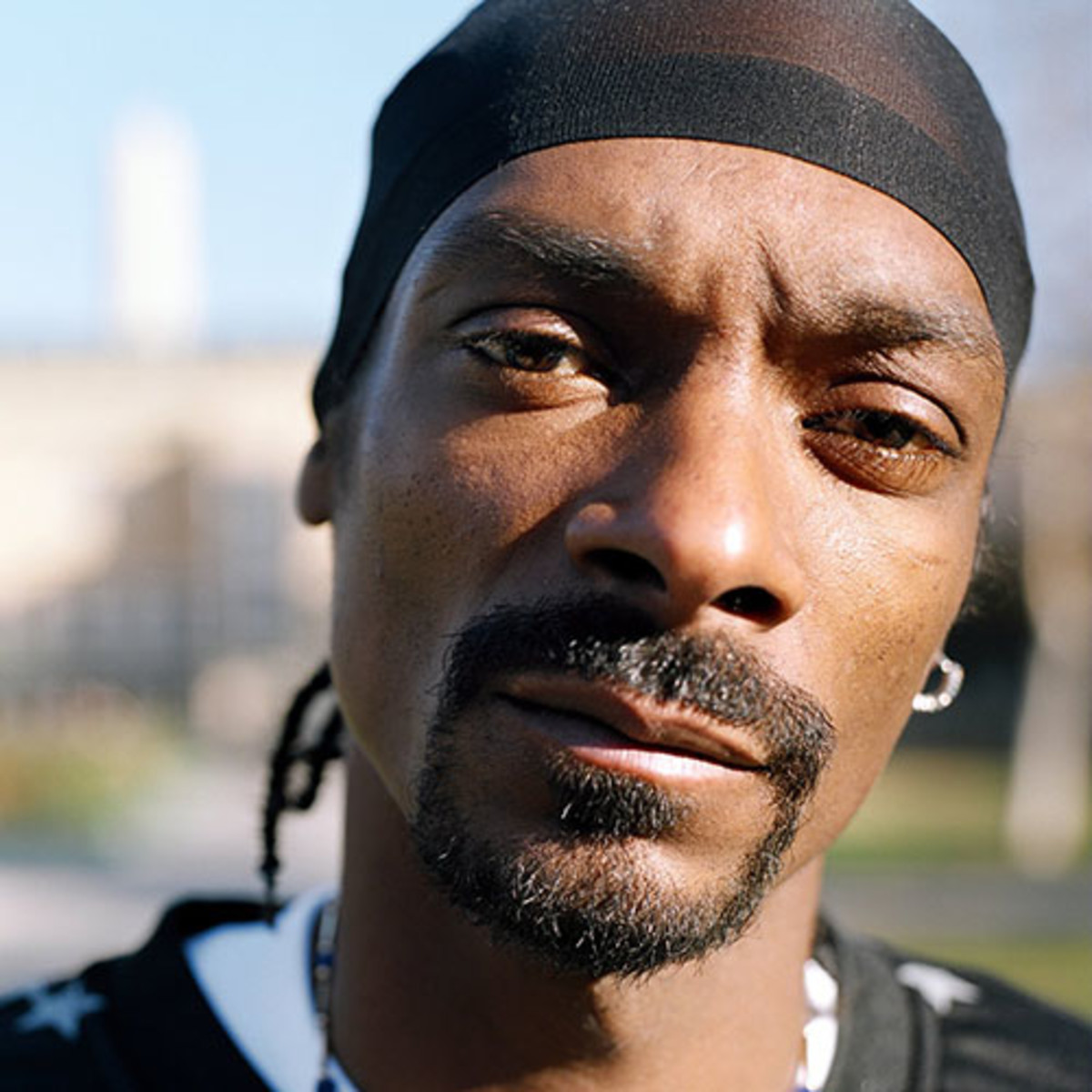 دانلود آهنگ جدید Snoop Dogg به نام What Is This (Feat October London)
