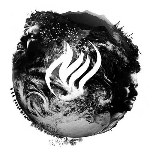 دانلود موزیک ویدیو جدید کاکو بند به نام رقص در آتش