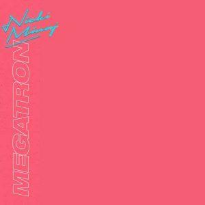 دانلود آهنگ جدید Nicki Minaj به نام MEGATRON